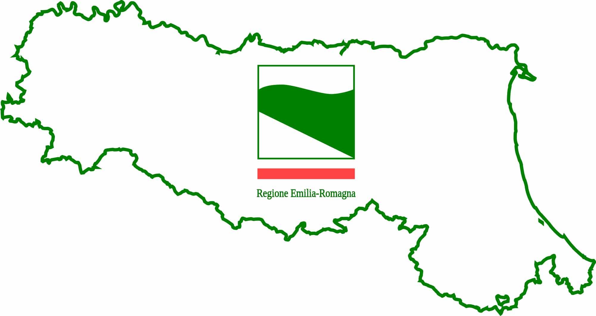 Zone tartufigene dell' Emilia Romagna – www.andareatartufi.com