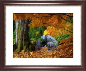 mattina d'autunno 29-09-13