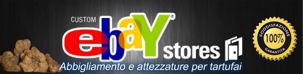Banner ebay