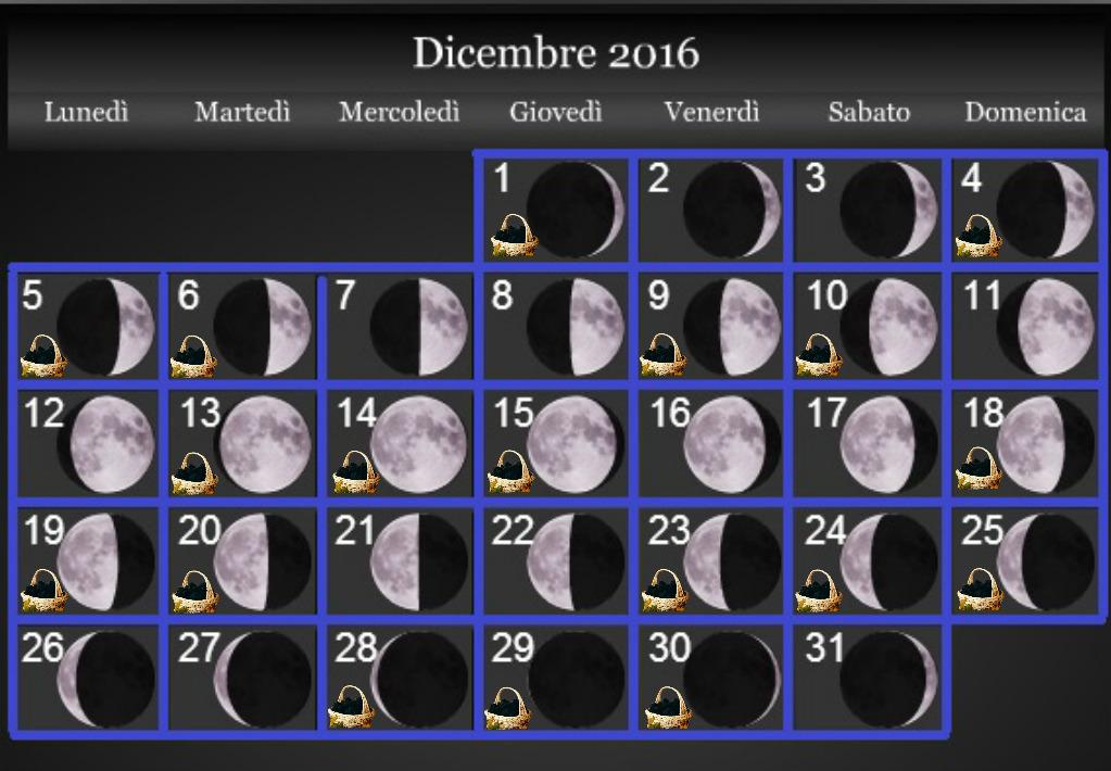 Dicembre 2016