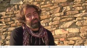 Roberto Bovetti