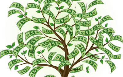 moneytree-e13637811761691