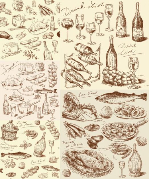 tartufo in cucina