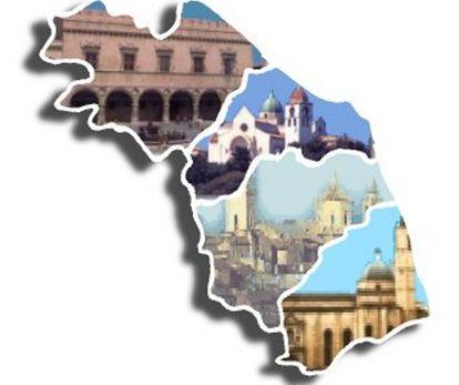 Nuova normativa regionale