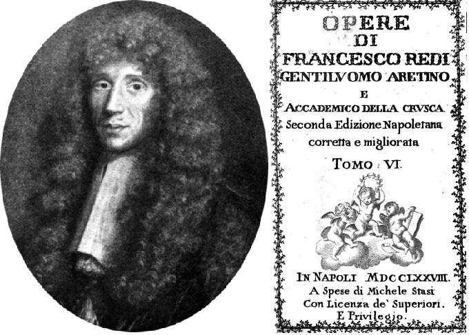 Dottor Giovanni Neri