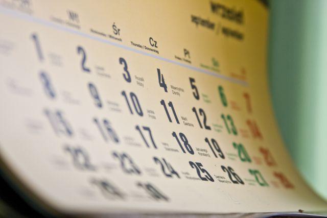 Calendari raccolta tartufi regione per regione