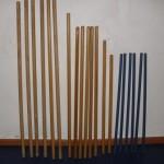 bastone africano