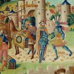 Medioevo
