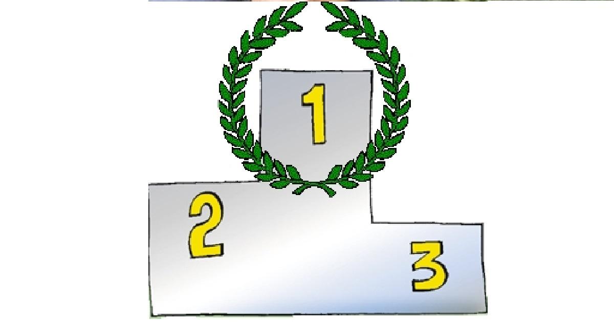 La classifica dei tartufi bianchi che hanno fatto la storia