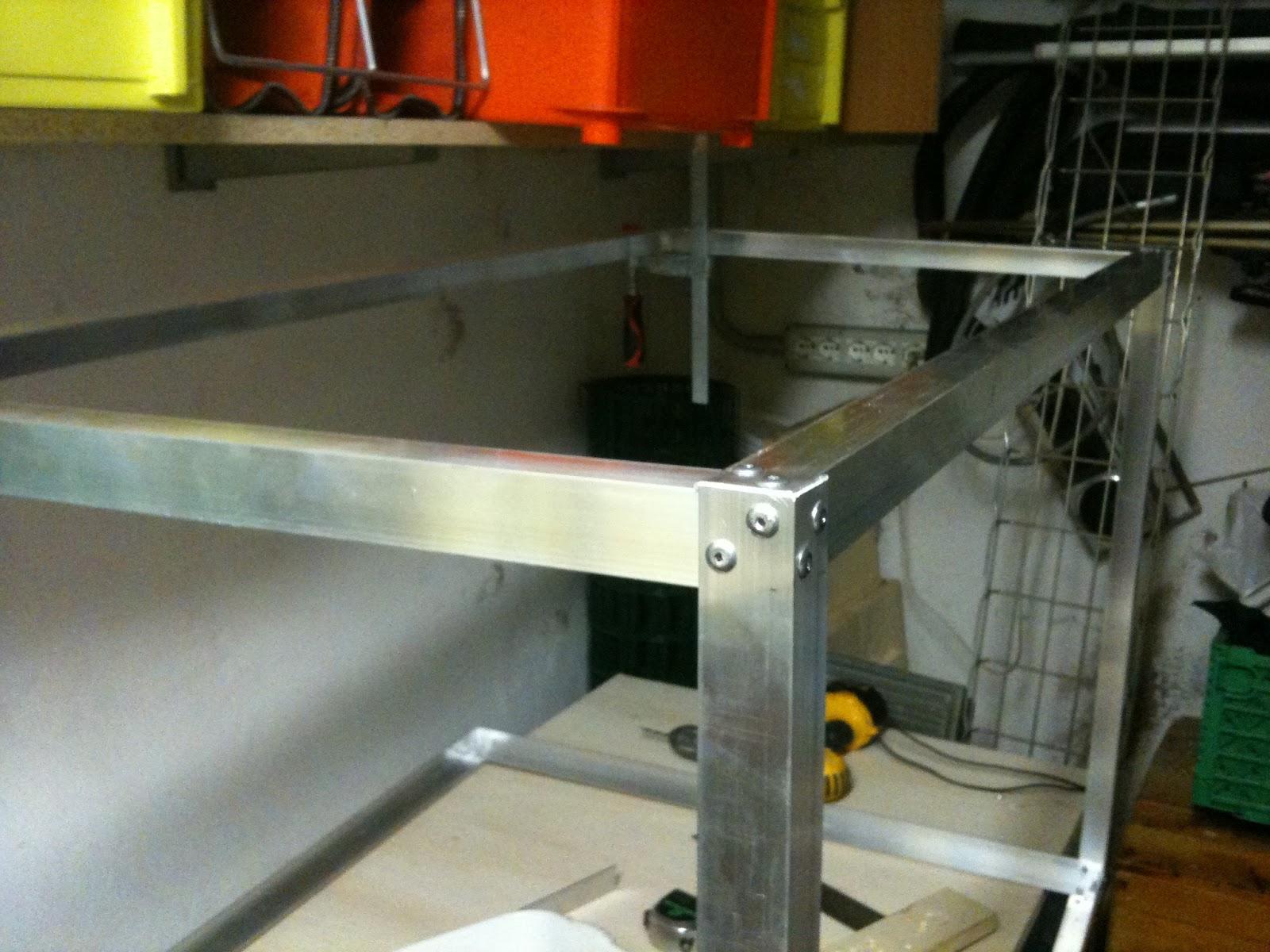 Come Costruire Una Cuccia come costruire un trasportino per cani – andare a tartufi