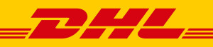 dhl_logo-21