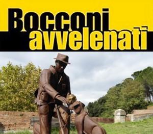 bocconi killer