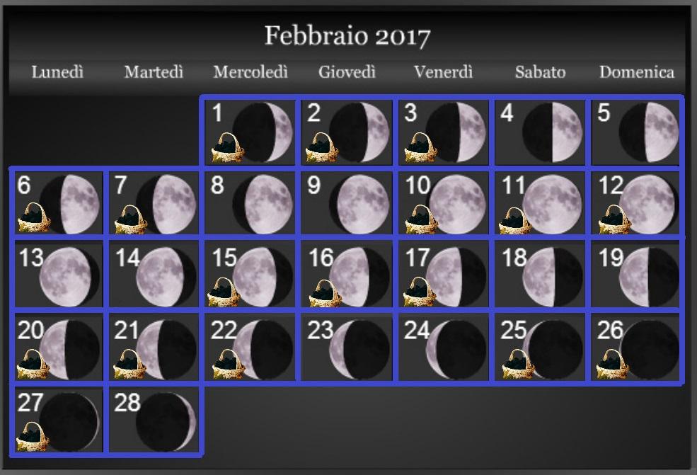 febbraio 2017