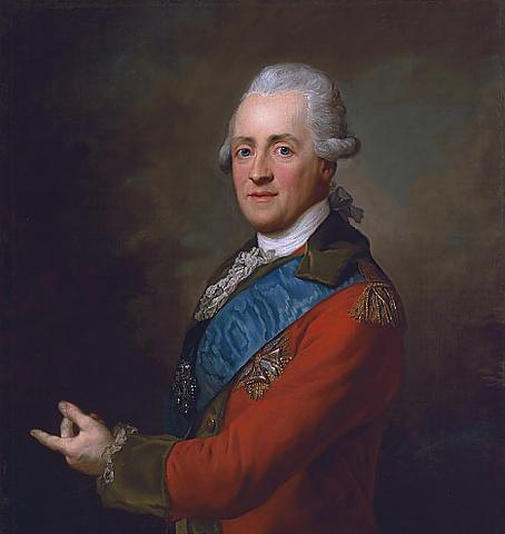 Lettera del 1808