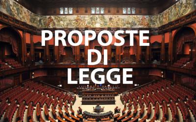 proposte-di-legge