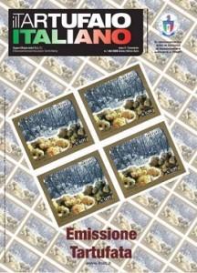 emissione-tartufata
