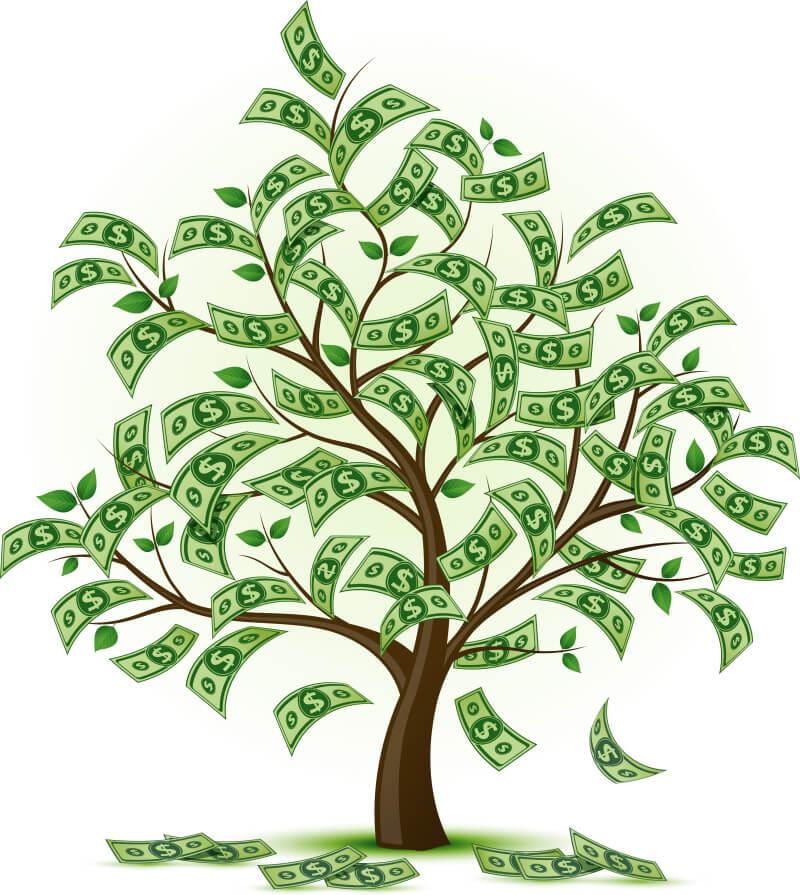 moneytree-e13637811761691