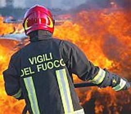 vigili-del-fuoco-1