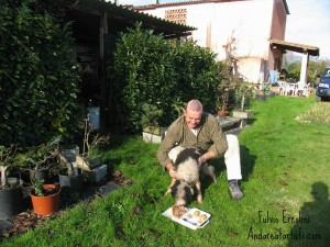 foto-di-fulvio-ercolini-tartufi-e-cane-da-tartufi