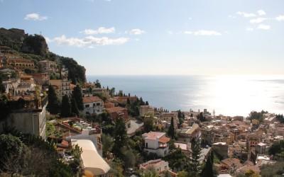 Tartufi in sicilia tra storia