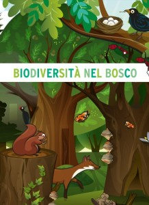 i-boschi-italiani