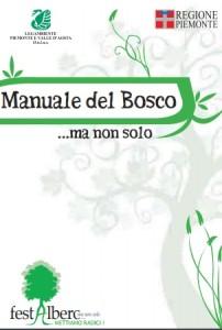 i-boschi-italiani-12