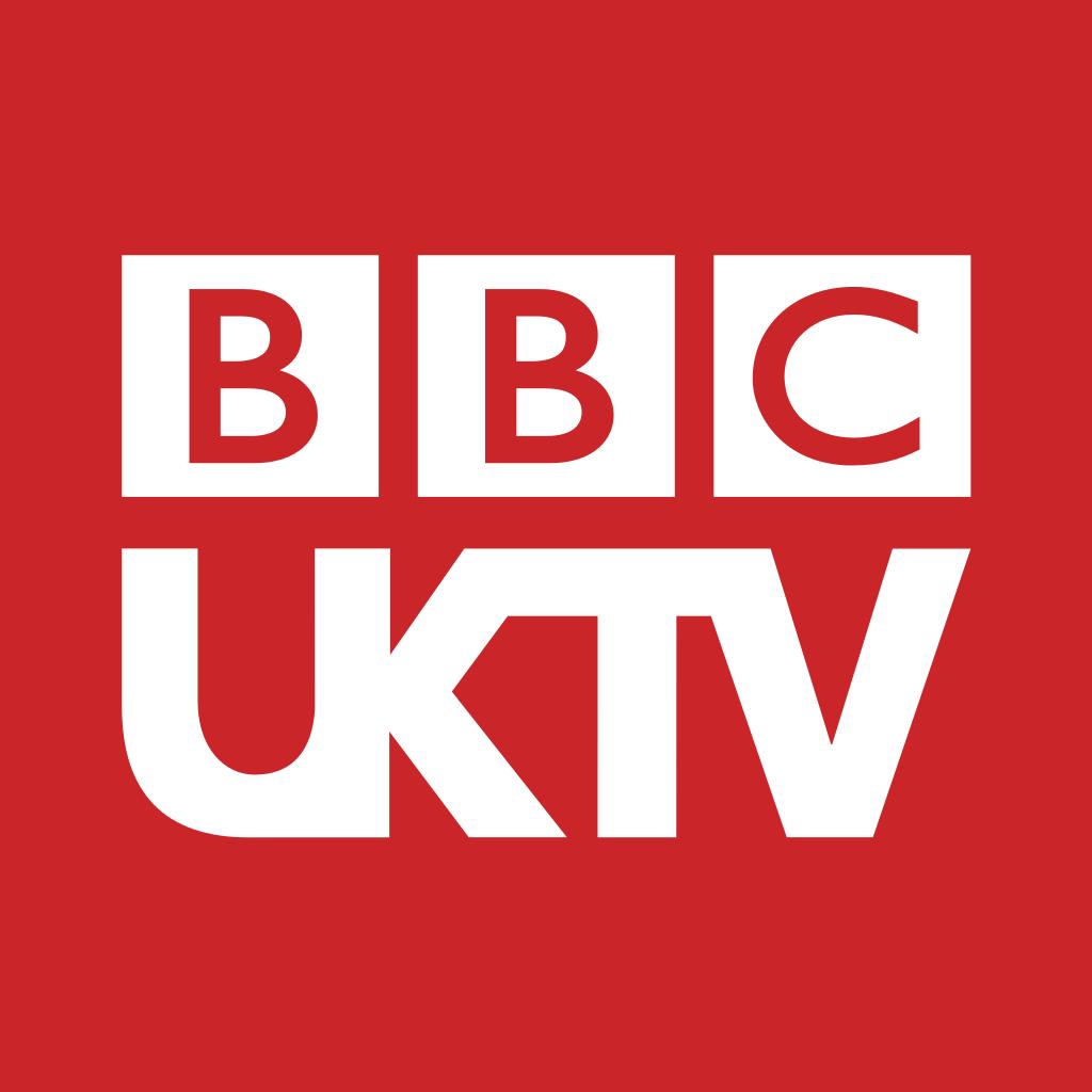 Duro attacco della BBC