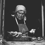Tartufi in Abruzzo