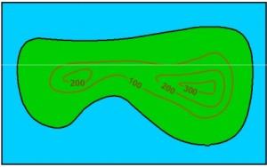 curve-di-livello4