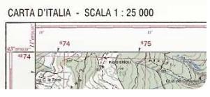 scala-numerica
