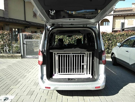 Trasportini Per Cani Su Misura Wwwandareatartuficom
