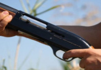 Colpi di fucile contro l'auto mentre è in cerca di tartufi