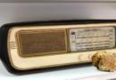 Tartufai Toscani in sciopero – Intervista radiofonica