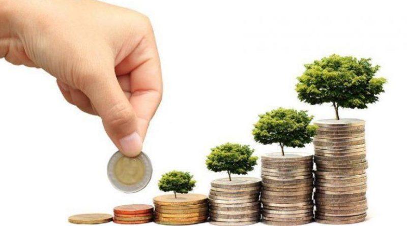 Incentivi e Contributi 2020