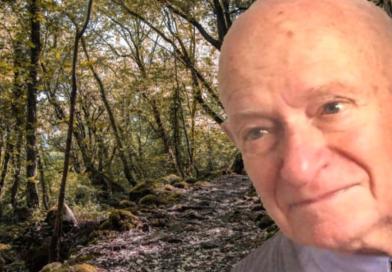 Addio Checco: il nostro omaggio ad un grande tartufaio