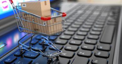 Boom di acquisti On Line di tartufi. Ecco come venderli