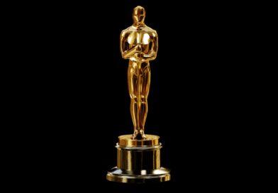 Documentario sui tartufai candidato agli Oscar 2021