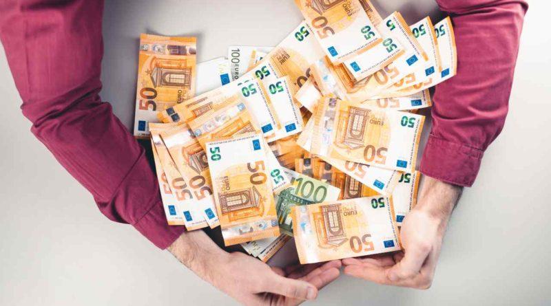 Toscana: i conti non tornano, che fine hanno fatto i soldi dei tesserini?