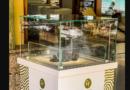 Invenzioni:  Una teca agli ultrasuoni per la conservazione dei tartufi